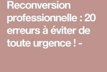 Reconversion Pro