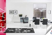 Beyaz Yemek Odası Takımı / Beyaz Yemek Odası Takımı http://www.gizemmobilya.com.tr/yemek-odasi-takimlari/beyaz-yemek-odasi #yemekodası  #yemekodasıtakımları #gizemmobilya #kısıkköymobilya #karabağlarmobilya #karabağlar #kısıkköy #modernyemekodasıtakımı