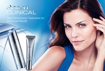 Avon Anew Clinical Skin Care / Avon Anew Clinical Skin Care www.youravon.com/cartrip