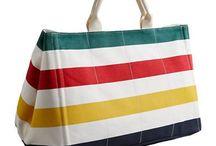 Bags/Backpacks/Purses etc / Handbags, Backpacks, Purses stuff like that