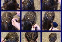 hairstyles n makeover