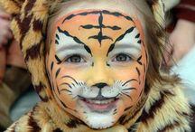 Aron Tiger