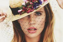 Sombrereros locos