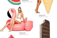 #FOOD - Sommerparty eines IMUKlers