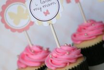 Mother's Day Ideas / Great ideas to help you celebrate Mom!