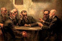 Κείμενα Νεοελληνικής Λογοτεχνίας : Το αγνάντεμα - Αλέξανδρος Παπαδιαμάντης