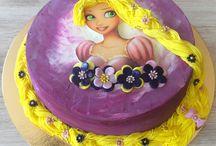 Софин торт