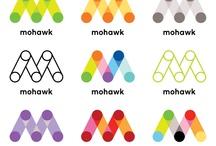 BRANDING / Logos and branding