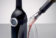 Accessories / Wine