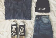 outfits ^-^