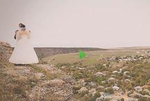 Blog Fotografia / Blog Fotografia pieno di servizi fotografici, tutorial, video, le migliore tecniche di post produzione, tutto in un unico blog. Visita il nostro blog della fotografia: http://www.imagestudio.com/blog/