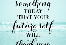 Feel Motivated