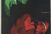 Киноплакаты братьев Стенберг