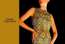 FDCI WIFW Autumn Winter 2013 / Fashion and Design Council of India Wills Lifestyle India Fashion Week Autumn Winter 2013