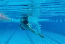Swimming Flaws / The most common swimming mistakes are easy to fix if you know what to look for.