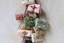 kleine Handtaschen