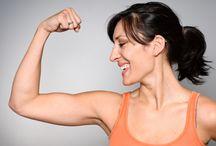 Weight Loss / Weight loss tips at home