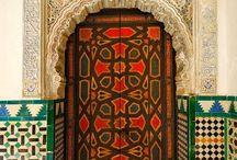 Doors_