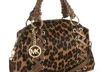 Handbags / by Nichole Norris