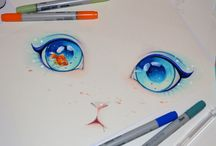 cool pictures/drawings