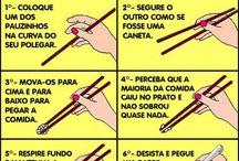 Ebook Grátis de Edábio de
