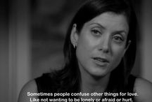 Private practice quotes / by Jordyn Buck