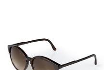Favorite Sunglasses
