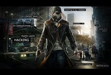Watch Dogs Gameplay/Walkthrough/Lets Play / Watch Dogs Gameplay/Walkthrough/Lets Play. Check out these wonderfull pins about my Youtube Lets Play series on Watch Dogs. In HD!