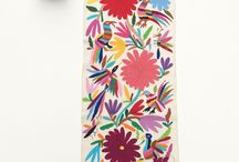 mexican otomi