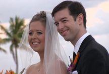 Wedding Videos / Wedding Videography Highlights