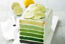gâteau demoniaque ;)