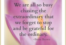 Quotes that I love / quotes / by Raybrieal Greene
