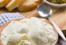 Greek Food Thermomix Recipes