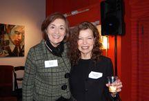 Collaboration Award Gala 2009