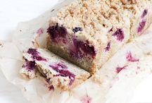 A Cake a Day - backdeinbrot / Eine Party ohne Kuchen ist nur ein Meeting.