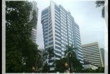 buildingarts