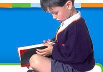 cognitive skills/toddler delays