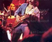 Allman Brothers photos / Allman Brothers classic rock photos