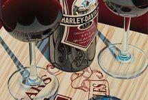 Scott Jacobs Wine & Spirits