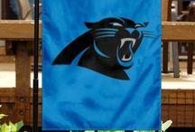 Carolina Panthers Stuff / All things Carolina Panthers!