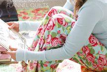 Patterns : Sewing