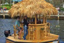 Bar Boats