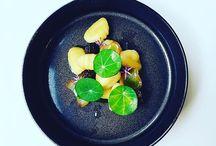 FOOD AND ART PLATING / Youtube: https://www.youtube.com/eldarkabiri PICS OF FOOD AND ART PLATING: https://www.instagram.com/eldarkabiri/