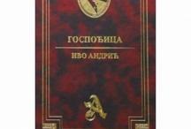 torrent book