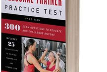 Fitness Business / Tips & News to help your Fitness Business THRIVE