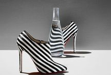 For the love of shoes! / by Yvette Pollard