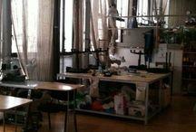 sartoria laboratori