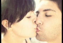 L'amore è una cosa semplice ♡