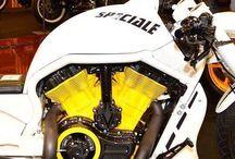 Harleysite #nlc #vrod #nlccustom #harleydavidson #harley #hd #harleys #harleysite #custombikes #custom #harleycustom #custombikeshow