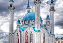 Tataristan,Rusya